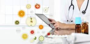 Saiba tudo sobre o curso de Nutrição da FMU