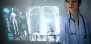Saiba mais sobre fazer a faculdade de Radiologia a distância