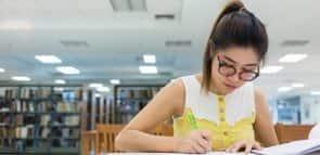 Saiba tudo sobre a faculdade Unicesumar em Maringá