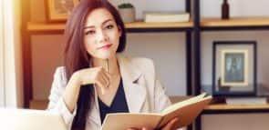 Saiba tudo sobre o curso de Secretariado Executivo