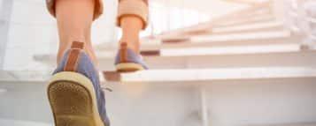 Confira quais são os cursos menos concorridos no vestibular