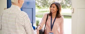 Saiba qual faculdade fazer para se tornar assistente social