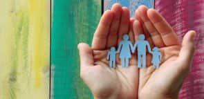 Descubra quanto ganha um conselheiro tutelar