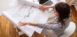 Descubra quais são as melhores faculdades de Arquitetura