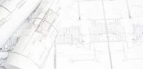 Arquitetura e Urbanismo: conheça o curso e veja onde estudar