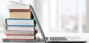Veja como conseguir uma bolsa de estudos para um curso EAD