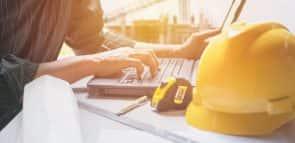 Conheça tudo sobre o curso Engenharia de Produção Civil