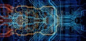 Saiba tudo sobre o curso de Engenharia da Computação EAD
