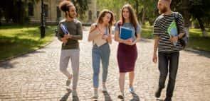 Saiba tudo sobre a faculdade Estácio de Sá em Niterói