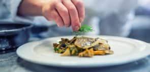 Conheça as faculdades de Gastronomia em SP
