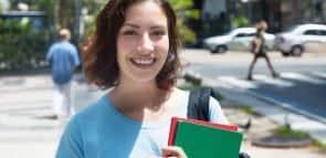 Conheça as opções de faculdades em Jundiaí