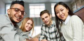 Conheça as opções de faculdades em Londrina