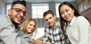Conheça as opções de faculdades em Santo André