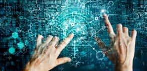 Técnico em Tecnologia da Informação: Como é e onde fazer