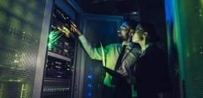 Descubra o que faz o profissional de Segurança da Informação