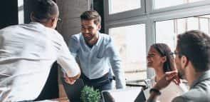 Gestão Empresarial: saiba sobre o curso e onde estudar