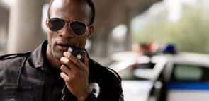 Descubra o que faz um Inspetor da Polícia Civil