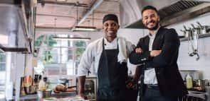 Descubra qual é o salário para quem faz Gastronomia