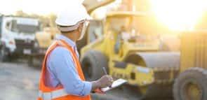 Saiba tudo sobre o curso técnico em Segurança do Trabalho