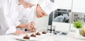 Descubra tudo sobre o curso tecnólogo em Gastronomia