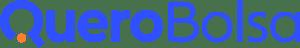 Logo-QueroBolsa