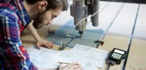 Engenharia Mecânica: curso, profissão e faculdades