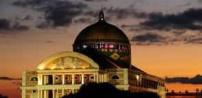 Conheça as melhores faculdades de Manaus
