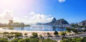 Conheça as faculdades a distância no Rio de Janeiro