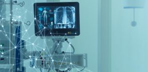 Saiba quanto custa a mensalidade da faculdade de Radiologia