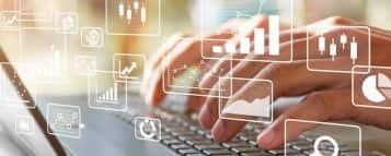 Saiba qual é o salário para Gestão da Tecnologia da Informação