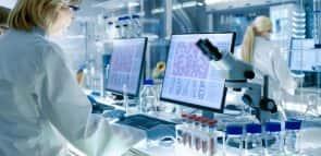 Descubra qual é a mensalidade da faculdade de Biomedicina
