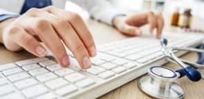 Conheça o curso de Biomedicina EAD e veja onde estudar