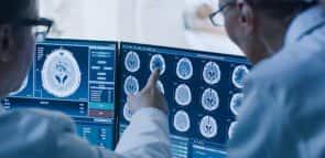 Descubra o preço da faculdade de Radiologia e onde estudar