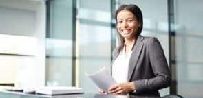 Saiba tudo sobre o curso Serviços Jurídicos e Notariais