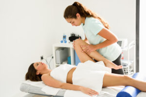 salário fisioterapeuta