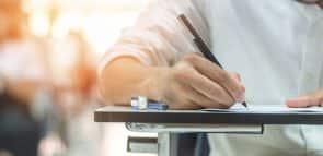 Conheça as bolsas de estudos Senac e de outras faculdades