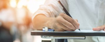4 cursos gratuitos para quem quer escrever melhor