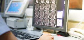 Descubra quanto ganha um radiologista