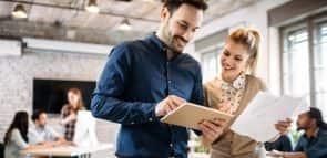 Veja os melhores cursos superiores pro mercado de trabalho