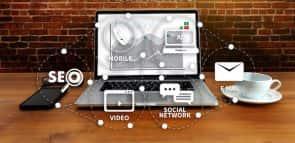 Descubra como é fazer uma faculdade de Marketing Digital