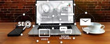 Descubra o que faz um profissional de Marketing Digital