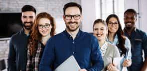 Conheça as profissões mais valorizadas no mercado de trabalho