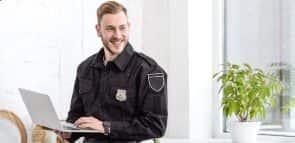 Conheça tudo sobre a faculdade de Segurança Pública