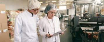 Saiba tudo sobre o técnico em Nutrição e veja onde estudar