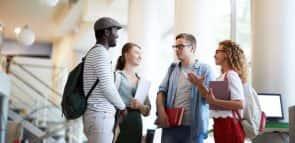 Descubra quais são os cursos tecnólogos mais procurados