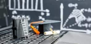 Saiba tudo sobre a faculdade Unopar Online