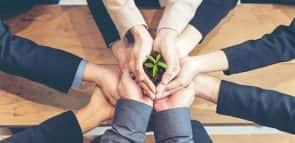 Descubra o que é Gestão Ambiental e conheça esse curso