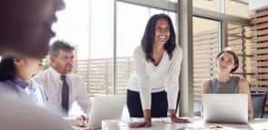 Conheça os melhores cursos pra quem quer ter negócio próprio