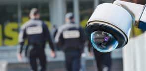 Saiba tudo sobre o tecnólogo em Segurança Pública EAD