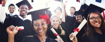 Veja se vale a pena fazer uma segunda licenciatura na Unopar